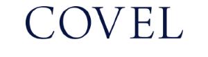 CovelGroup